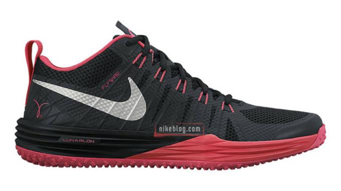 Image via NikeBlog