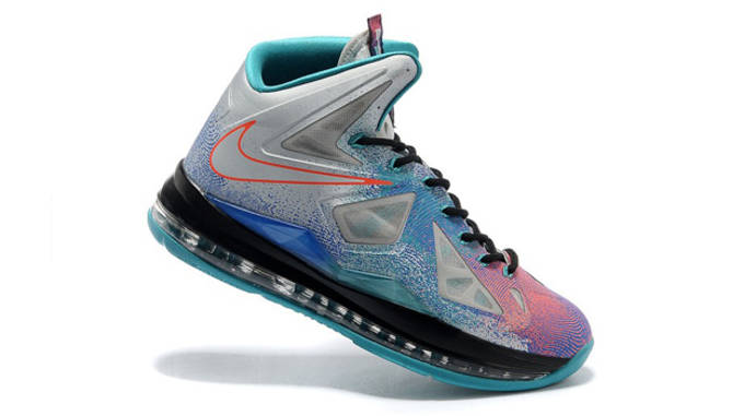 Nike_LeBron_10_Re-Entry