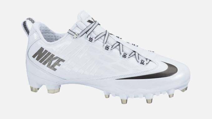 Nike-Zoom-Vapor-Carbon-Fly-2-Mens-Football-Cleat-596630_102_A