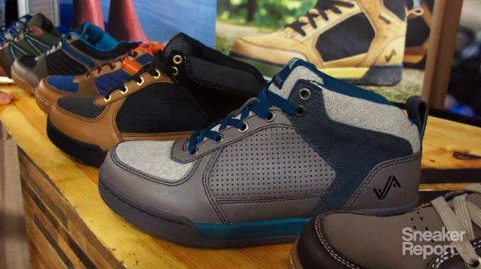 Forsake Boots_5