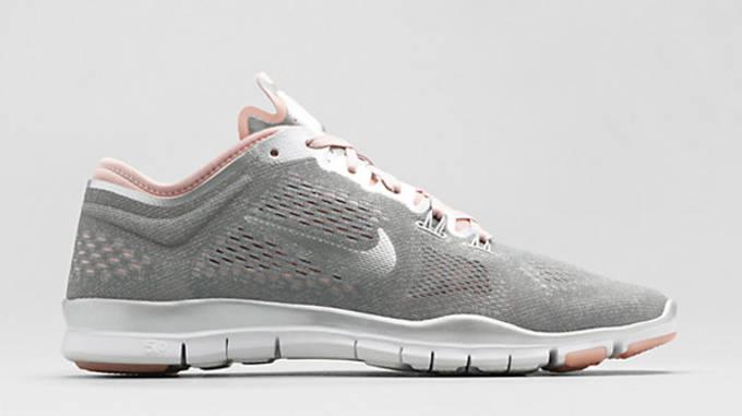 Free 5 0 Tr Fit 4 Image Via Nike
