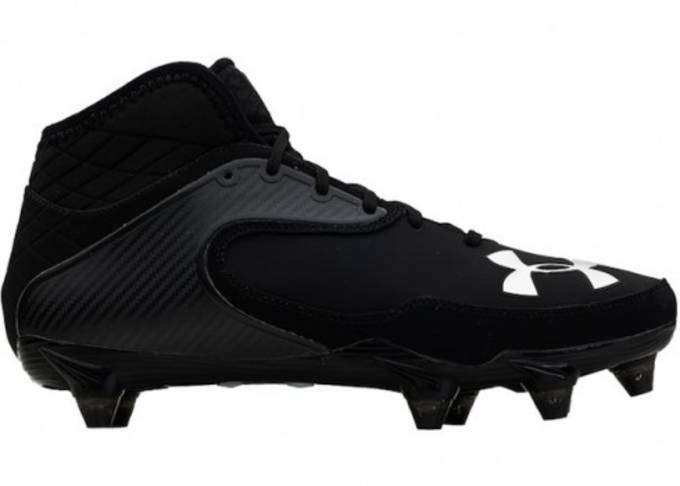 067f3ad90 The 10 Best Football Cleats for Skill Players