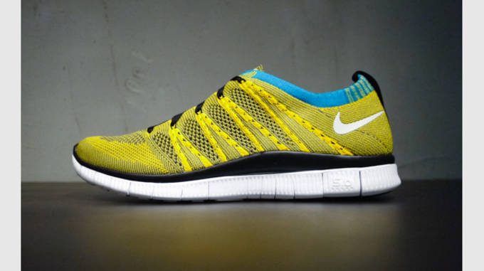 38575558554 Ranking the  VeryRare Colorways of Nike Flyknits