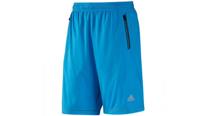 Climachill Shorts