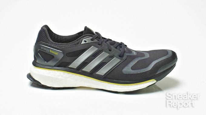 Adidas-boost-black-grey-yellow-2