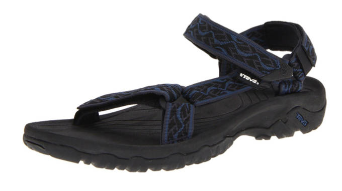 Teva Hurrincane XLT