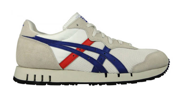 The Defining Running Shoes of the '80s | Complex