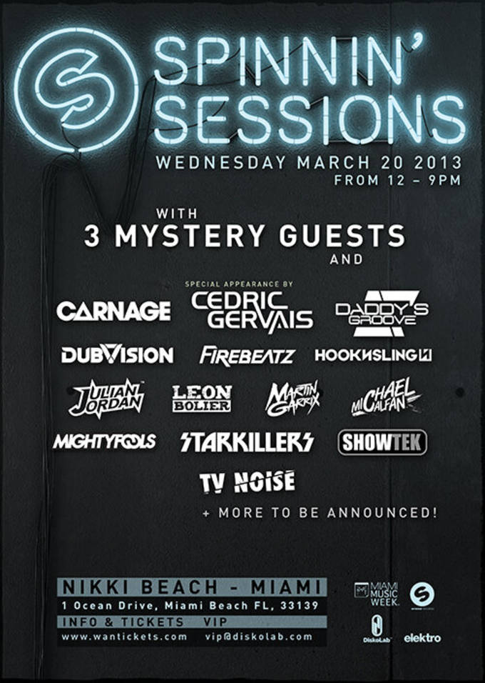 spinnin-sessions-2013-flier