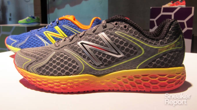 New-Balance-Fresh-Foam-9001