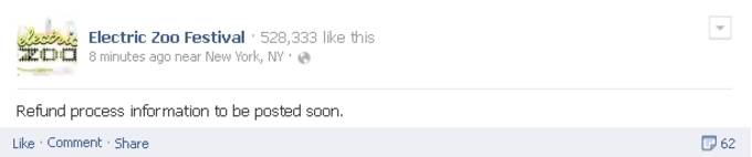 ezoo-fb-update-03