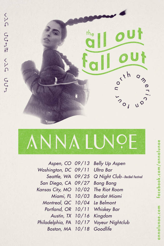 anna-lunoe-all-out-fall-out-tour
