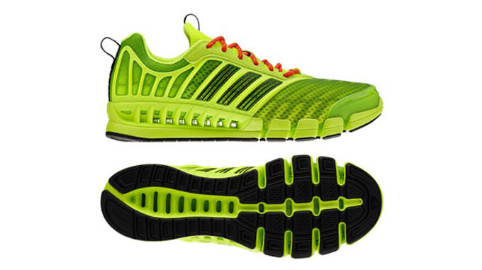 Clima Revent Running Shoes