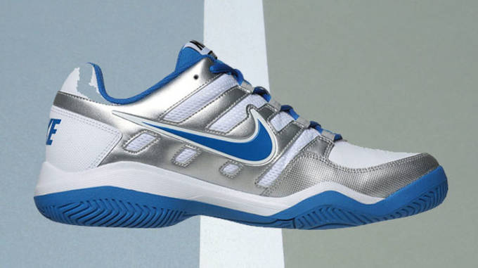 6dec662b5f75 The 10 Best Tennis Sneakers for Players with Narrow Feet