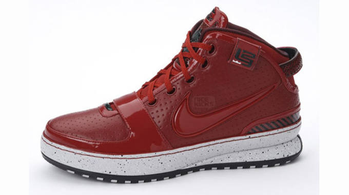 Nike_Zoom_LeBron_6_Big_Apple