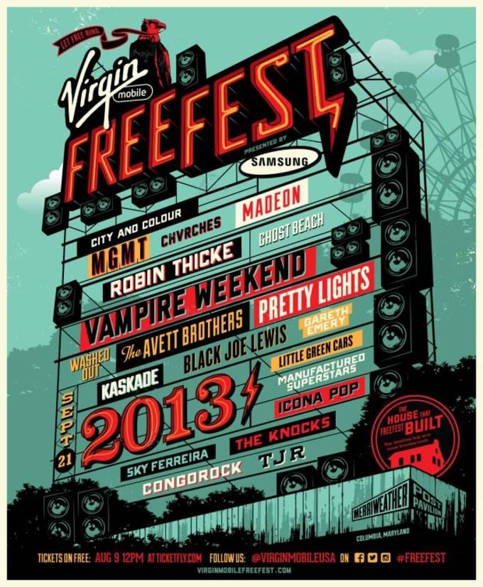 freefest2013-flier