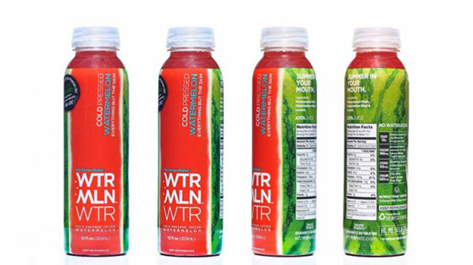 wtrmln-wtr-packaging
