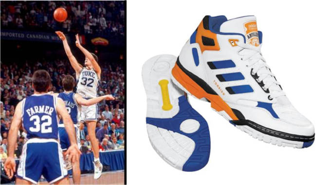 christian-laettner-adidas-bank-shot copy