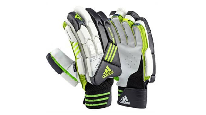 adidas adipower Gloves
