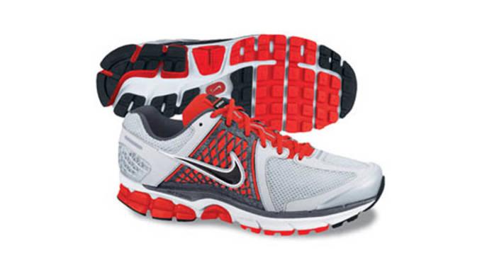 NikeVomero6