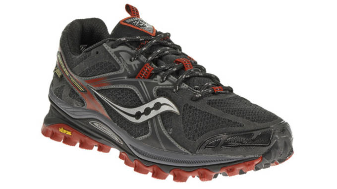 e900fa7971a The Best Trail Running Shoes for Icy Conditions