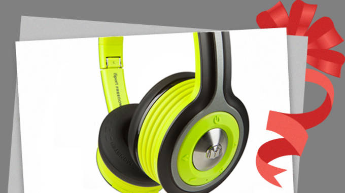 47389264d9f The 10 Best Sport Headphones To Give And Recieve This Holiday Season ...