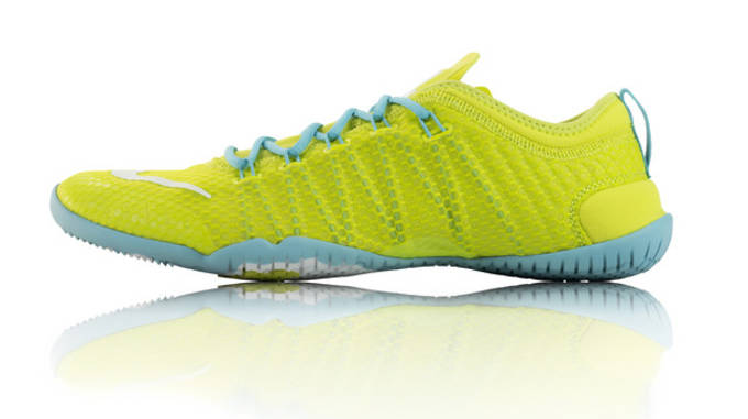 ee44f5dff4a79 Here Are 5 New Nike Frees That Women Can Rock to the Gym This Spring ...
