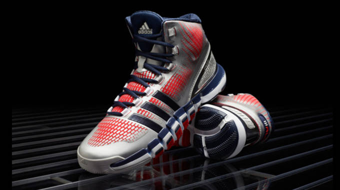 wholesale dealer 14863 b4afa Hard to believe the year is almost halfway over already. Five months in and  there have been some really great basketball sneakers released.