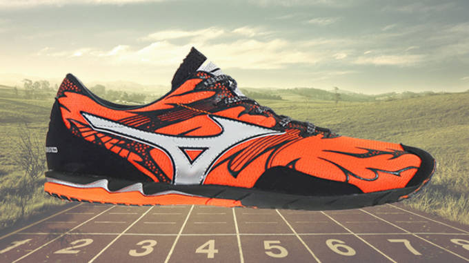 072dd8c7 The 10 Best Cross Country Racing Flats Available Today | Complex