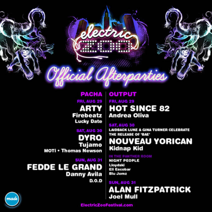 electric-zoo-2014-afterparties