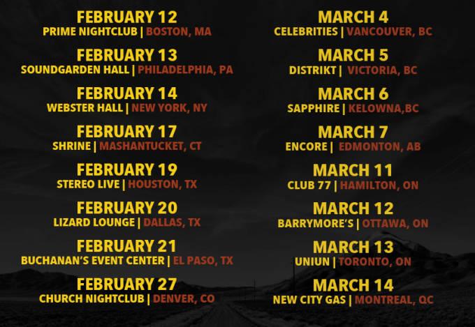 gta-tjr-north-american-tour-2015-2