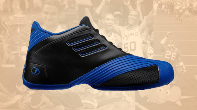 10 Performance Shoes from 10 Years Ago That We Would Still