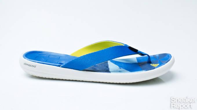 Adidas-Climacool-Slip-2