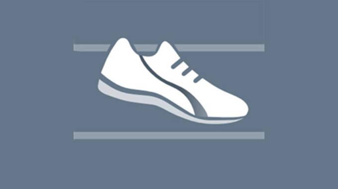 Track_Runner