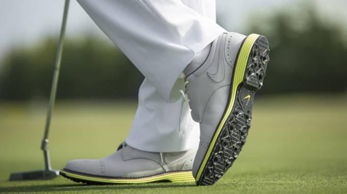 Image via Nikeinc.com