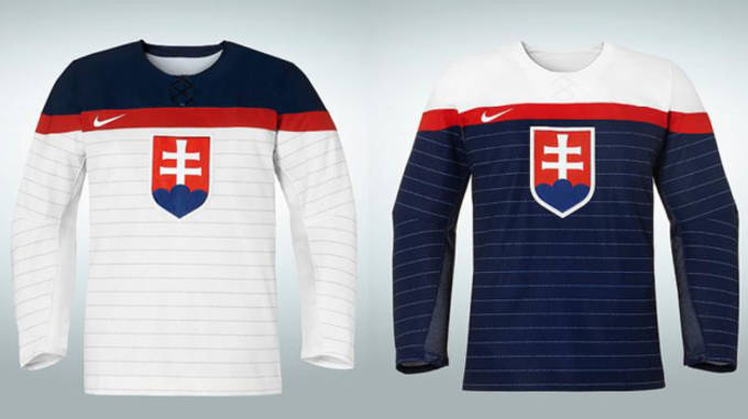 finest selection d578a 02127 Who Wore It Best? Breaking Down the 2014 Men's Hockey ...