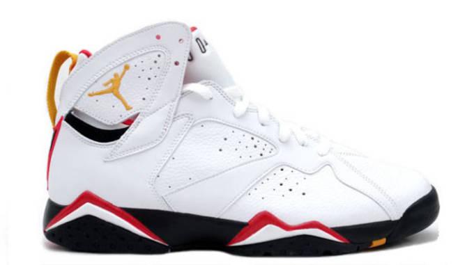 Air_Jordan_VII