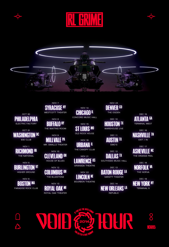 rl-grime-void-tour
