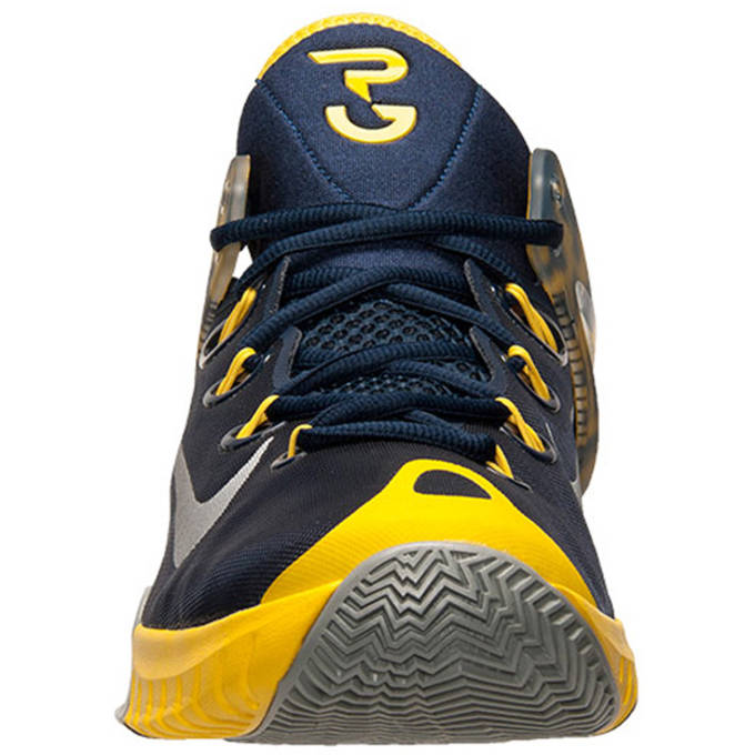 4e47b84df254 Another Paul George Hyperrev 2015 PE Flies Under the Radar