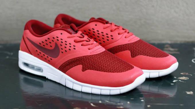 063f0b53e727 ... Nike SB Koston 2 Max from international retailers including Titolo.  Image via Titolo