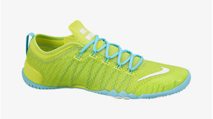 6dc0ada6538f Conquer Your High Intensity Workouts in the Nike Free 1.0 Cross ...