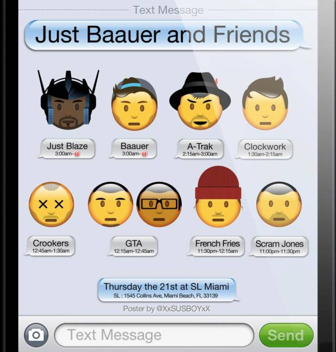 just-baauer-and-friends-flier