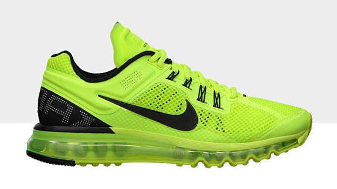 Nike-Air-Max-2013-Mens-Running-Shoe-554886_701_A copy