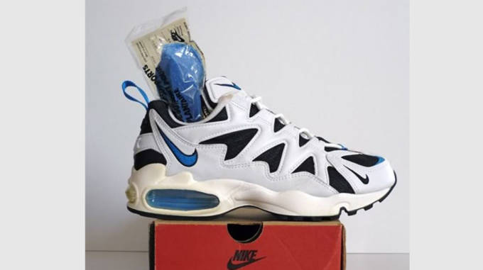 nike-air-max-tailwind-1996 copy