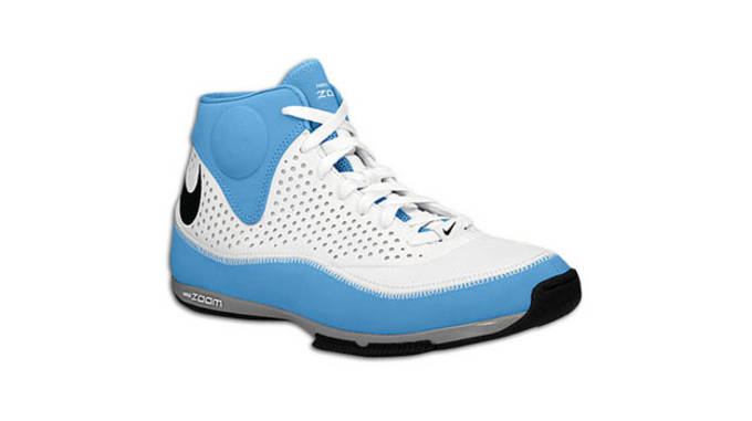 cba70fffd6eb The 25 Best Basketball Sneakers from the Past 5 Years