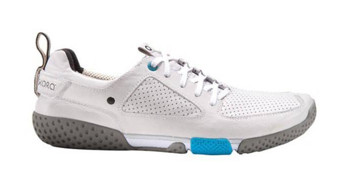 Minimal Shoes - Skora Form