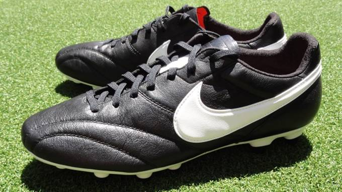 97d3f137fa78 Nike has made the bold move of releasing a boot that is set to compete with  the fabled adidas Copa Mundial. In simple fashion