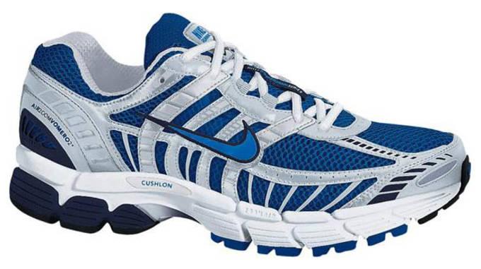 NikeVomero2