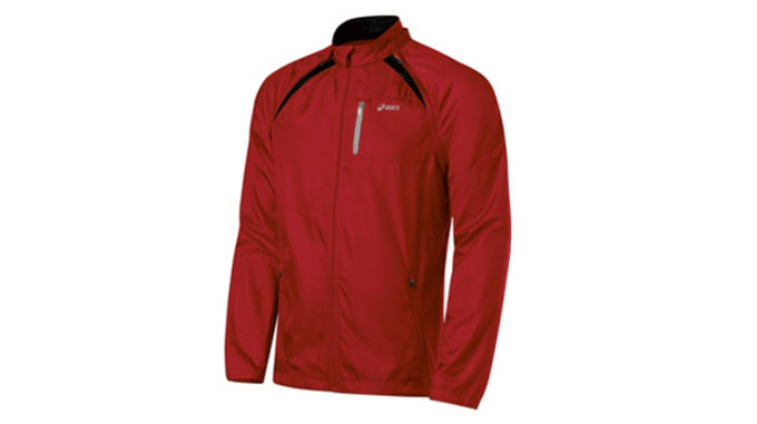 asics 2in1 jacket