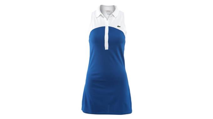 Lacoste_dress_2