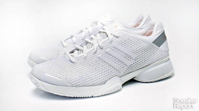 Adidas-absm-barricade_white